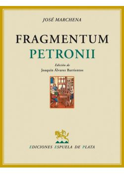 Fragmentum Petronii
