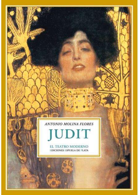 Judit