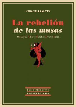 La rebelión de las musas