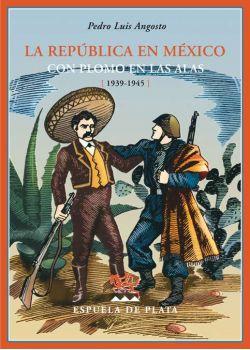 La república en México