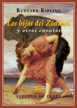 Los hijos del Zodiaco y otros cuentos