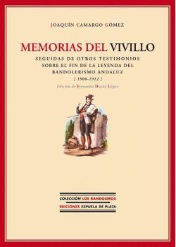 Memorias del Vivillo