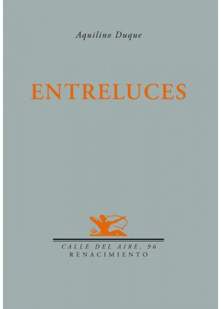Entreluces