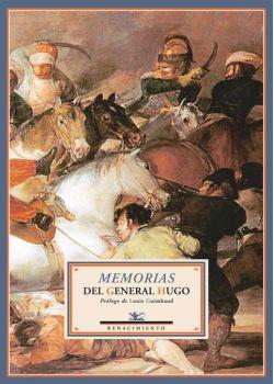 Memorias del General Hugo