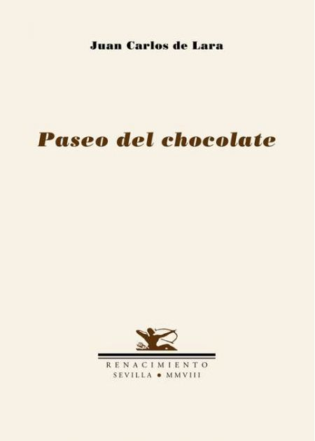 Paseo del chocolate