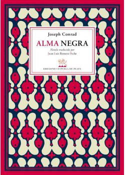 Alma negra