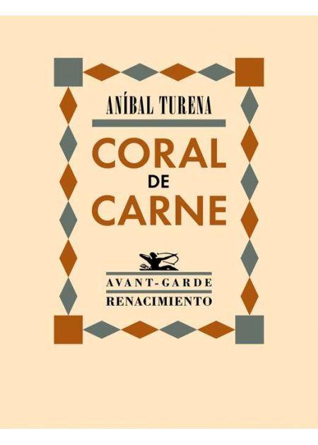 Coral de carne