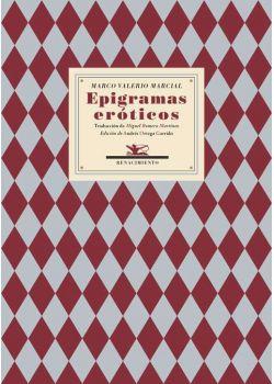 Epigramas eróticos