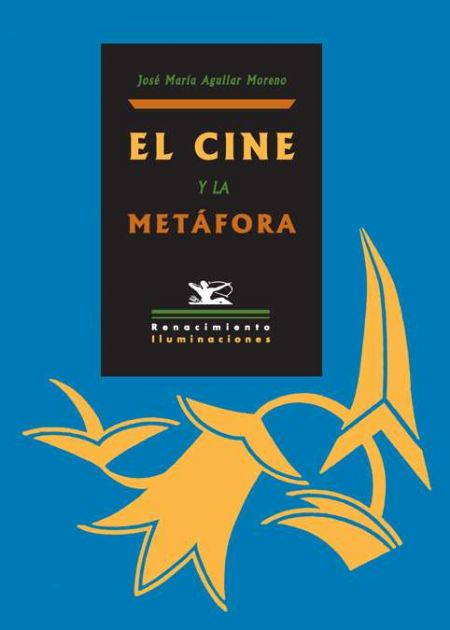El cine y la metáfora