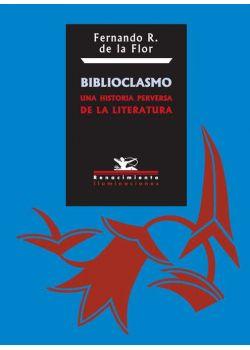 Biblioclasmo