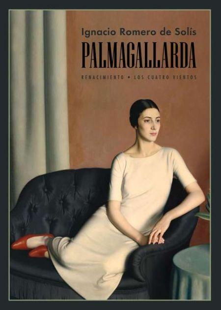 Palmagallarda