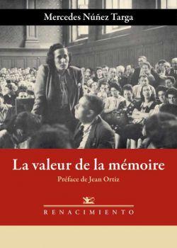 La valeur de la mémoire