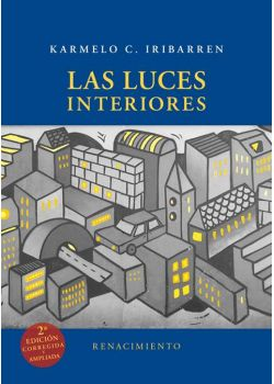 Las luces interiores