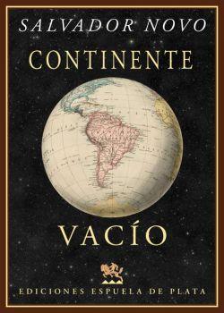 Continente vacío