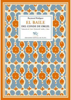 El baile del Conde de Orgel