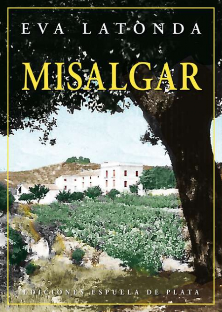 Misalgar