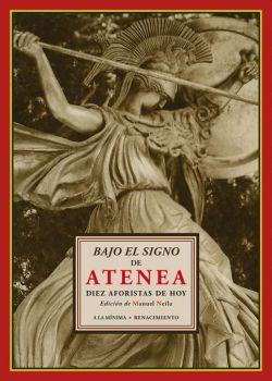 Bajo el signo de Atenea