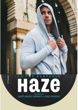 Haze - La voz cantante