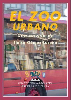 El zoo urbano