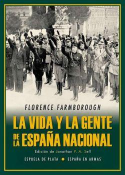La vida y la gente de la España nacional