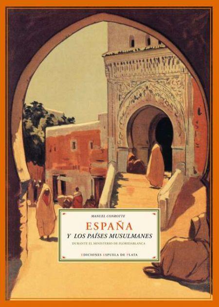 España y los países musulmanes durante el ministerio de Floridablanca