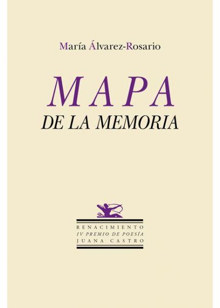 Mapa de la memoria