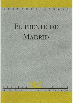 El frente de Madrid