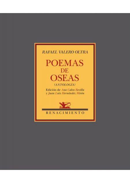 Poemas de Oseas
