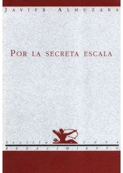 Por la secreta escala