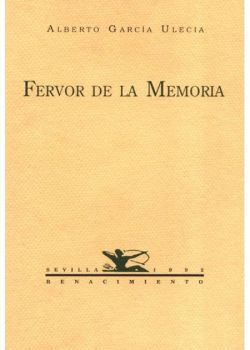 Fervor de la memoria