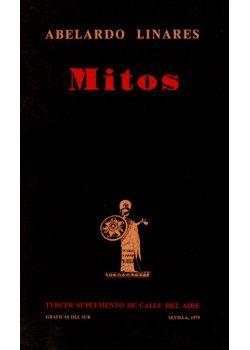 Mitos, 1971-1978