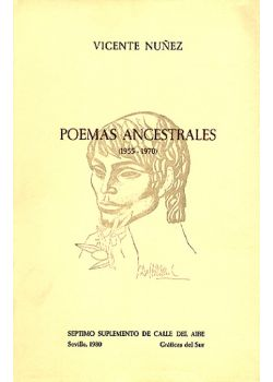 Poemas ancestrales