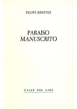 Paraíso manuscrito