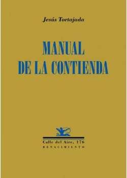 Manual de la contienda