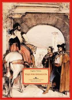 Viaje por Andalucía (1866)