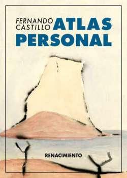 Atlas personal