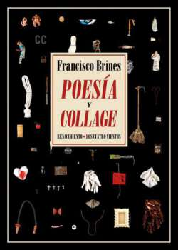 Poesía y collage