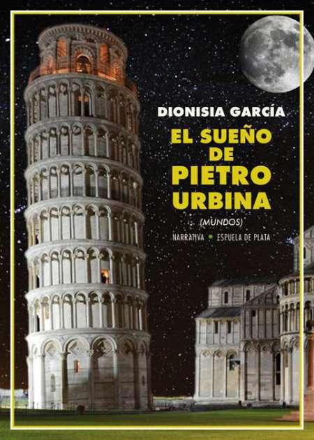 El sueño de Pietro Urbina