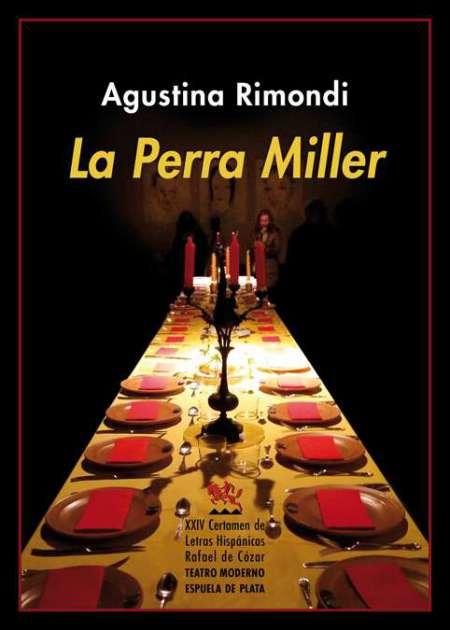 La Perra Miller