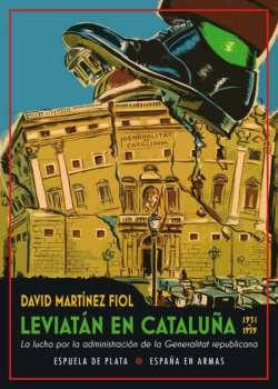 Leviatán en Cataluña