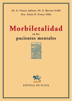 Morbiletalidad en los pacientes mentales