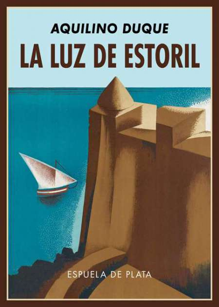La luz de Estoril