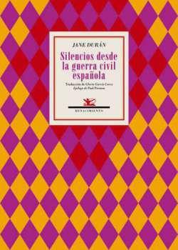 Silencios desde la guerra civil española