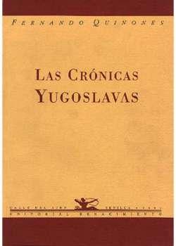Las crónicas yugoslavas
