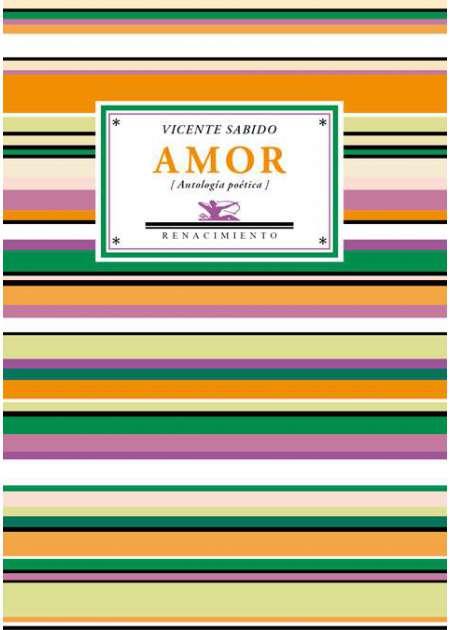 Amor - Ebook