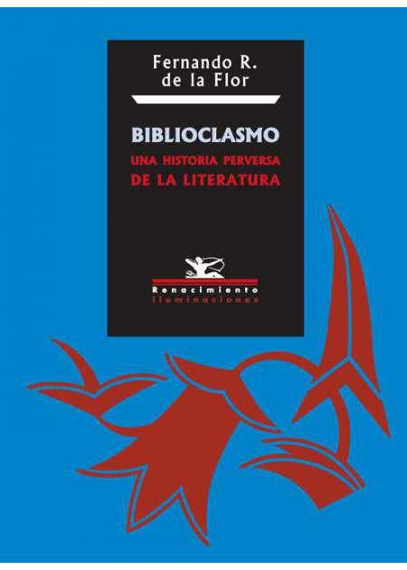 Biblioclasmo - Ebook