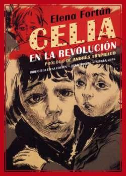 Celia en la revolución - Ebook