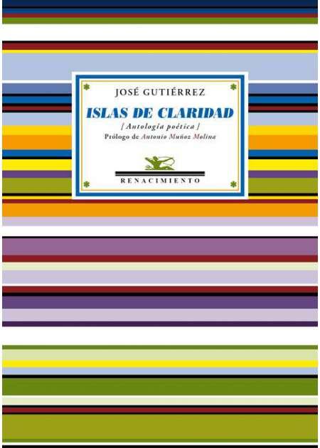 Islas de claridad - Ebook