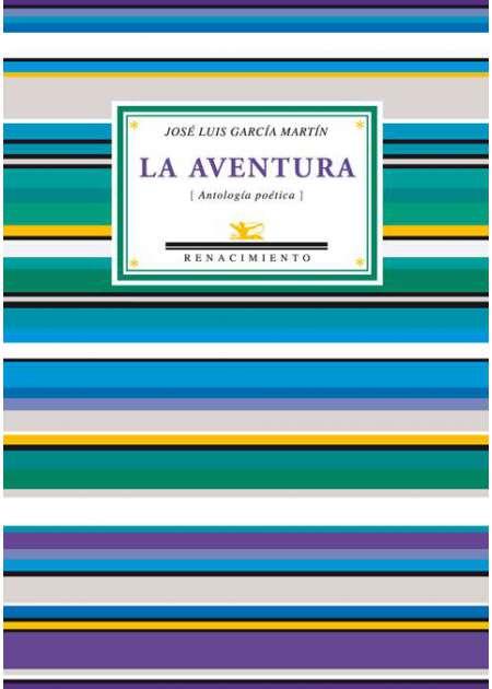 La aventura - Ebook