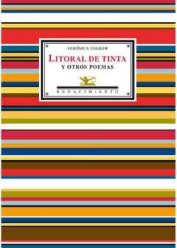 Litoral de tinta y otros poemas - Ebook